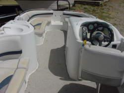 Larson Boats Reviews